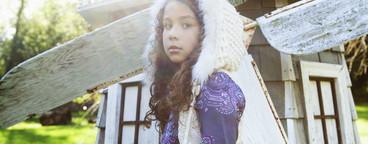 Little Fashionistas  23