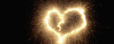 Heart Shapes  03