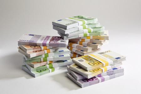 Money Bags 06