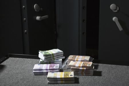 Money Bags 07