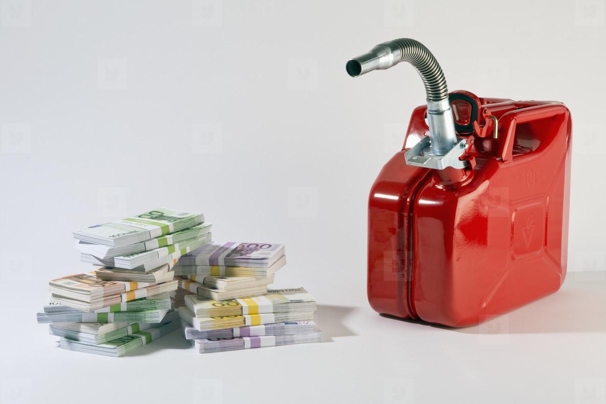 Money Bags  16