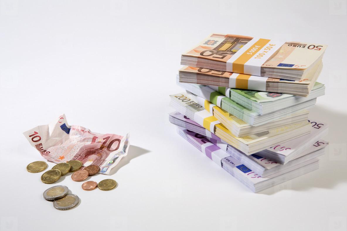 Money Bags  18