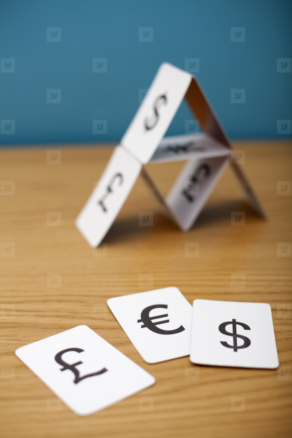 MONEY MATTERS  03