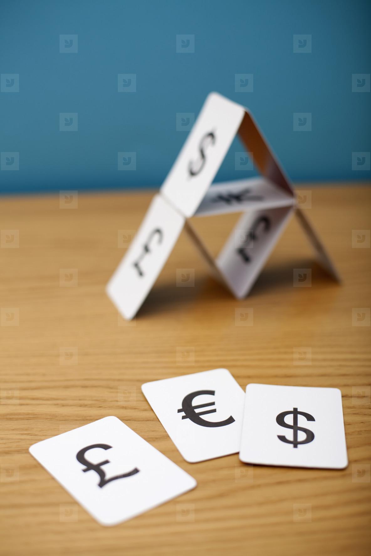 MONEY MATTERS  37
