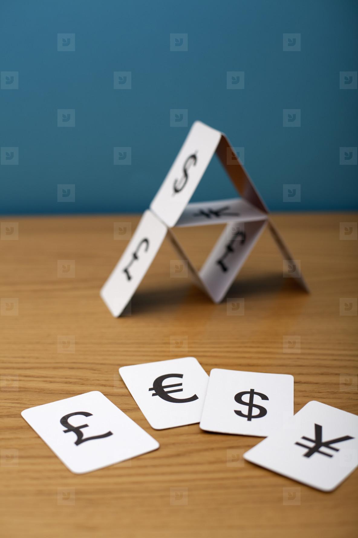 MONEY MATTERS  49