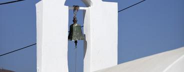 Greek Travels  03