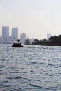 Sunny Dubai 10