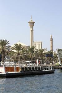 Sunny Dubai 12