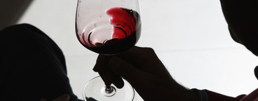 Wine Tasting  04
