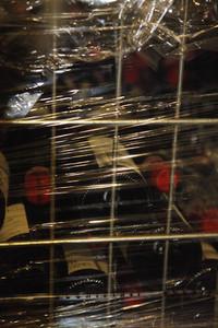 Wine Tasting 14