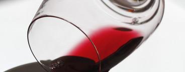 Wine Tasting  17