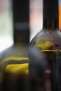 Wine Tasting 18