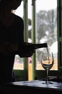 Wine Tasting 20