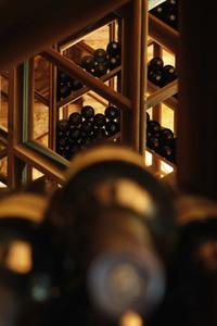 Wine Tasting 22