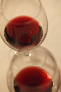 Wine Tasting 23