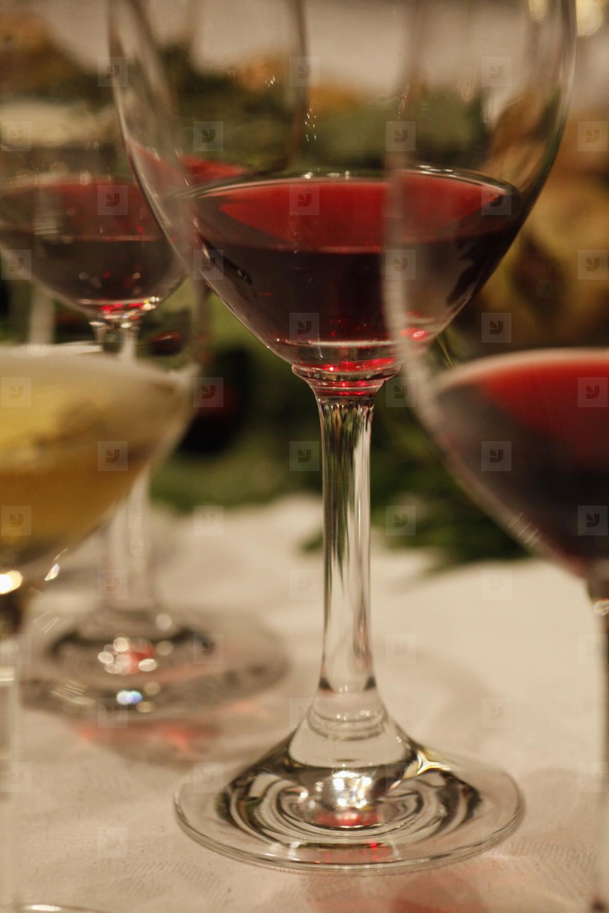 Wine Tasting  25