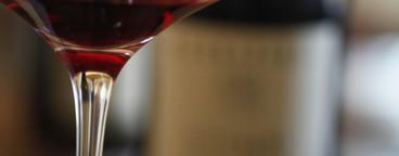 Wine Tasting  30