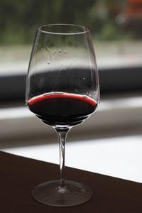 Wine Tasting 40