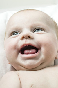 Baby Beginnings 18