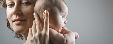 Baby Beginnings  28