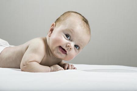 Baby Beginnings 31