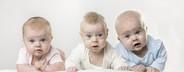 Baby Beginnings  39