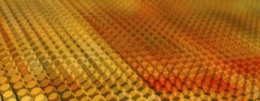 Pattern Mix  06