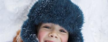 Snow Fun  13