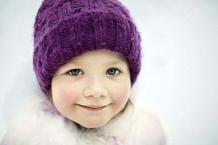 Snow Fun 16