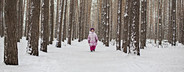 Snow Fun  18