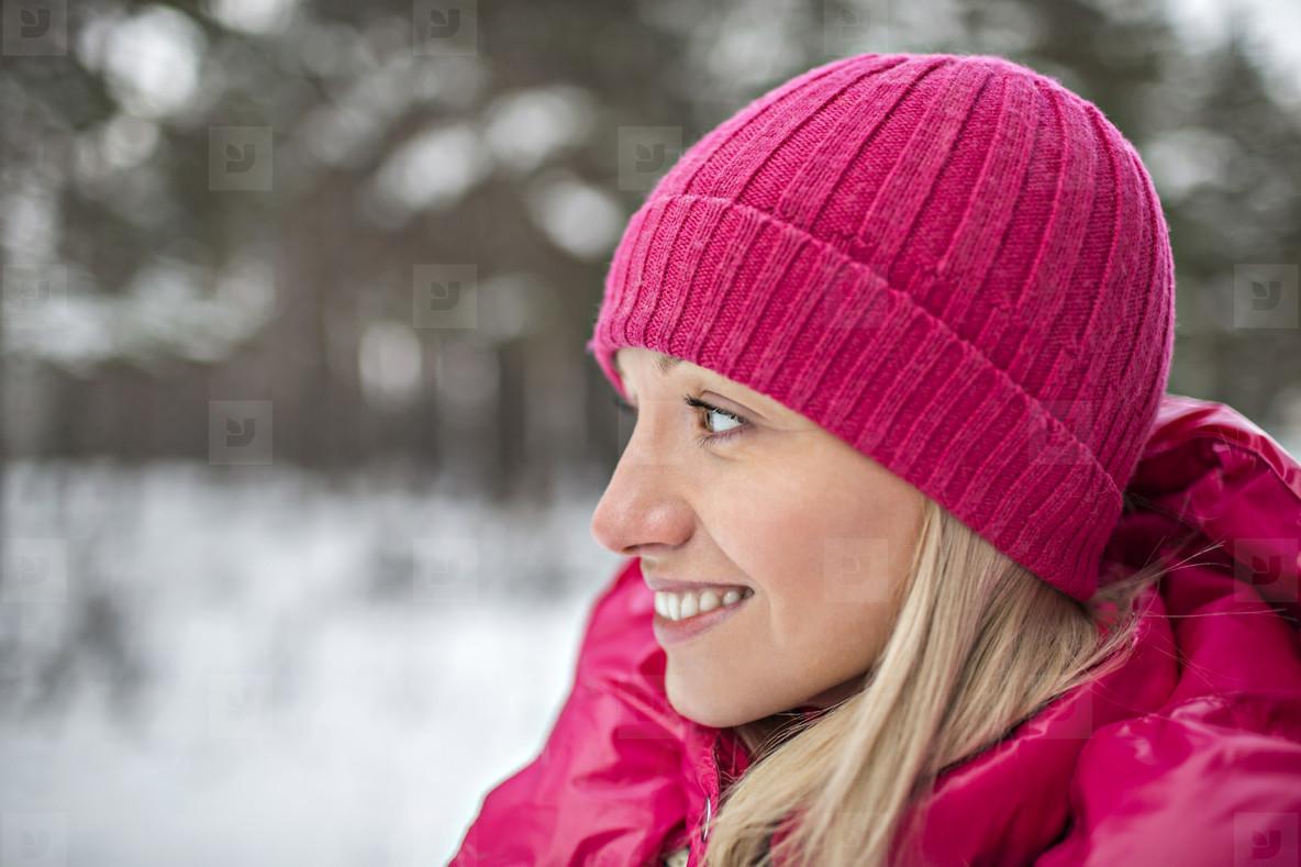 Snow Fun  22