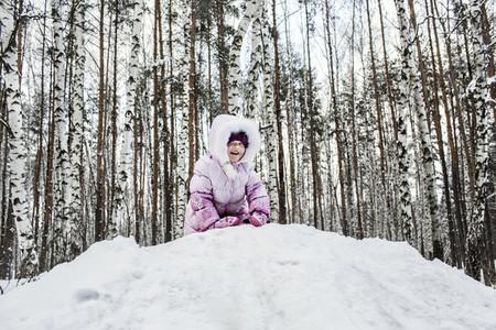 Snow Fun 27