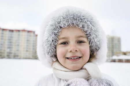 Snow Fun 28