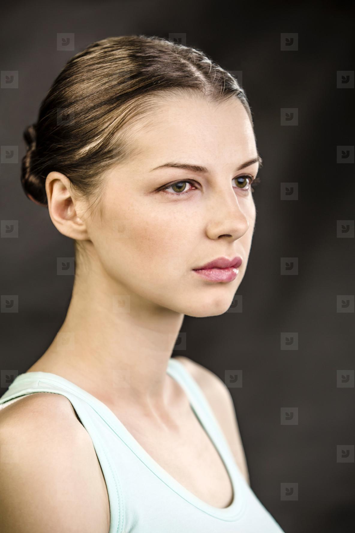 Lifestyle Portraits  72