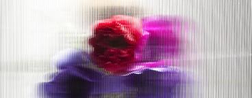 Flower Power  42