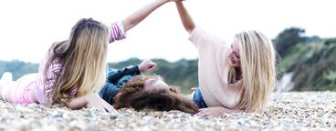 Beach Girls  06