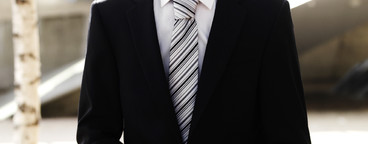 Young Businessman  15