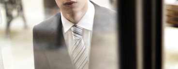 Young Businessman  17
