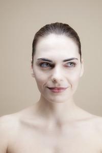 Beauty in Portraits 44