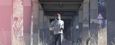 Urban Athletics  21