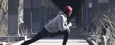 Urban Athletics  26