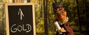 Puppet Show  10