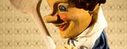 Puppet Show  12
