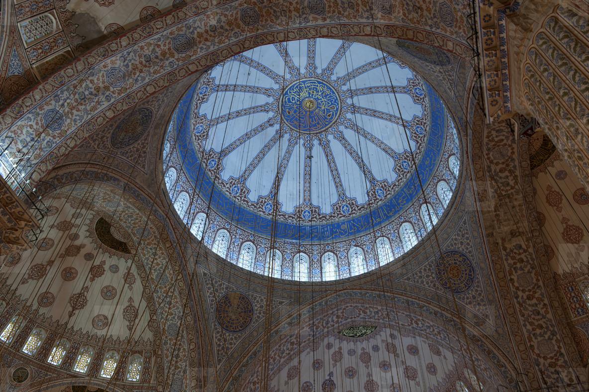 Turkish Holiday  01