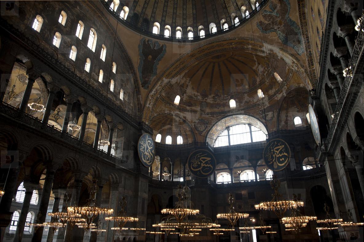 Turkish Holiday  09