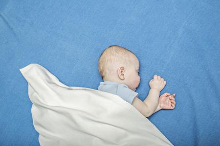 Kids  Country  Sleep 16
