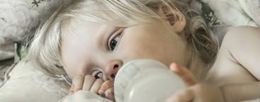 Kids  Country  Sleep  18