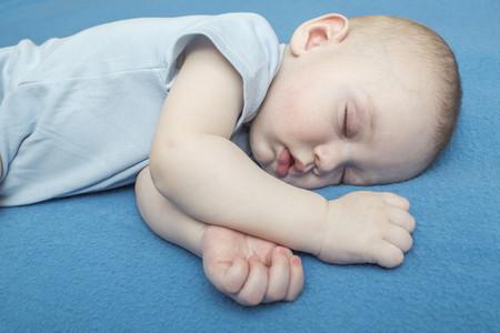 Kids  Country  Sleep  20