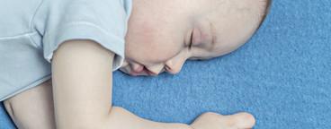 Kids  Country  Sleep  33