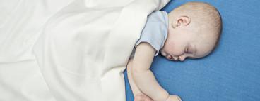 Kids  Country  Sleep  38